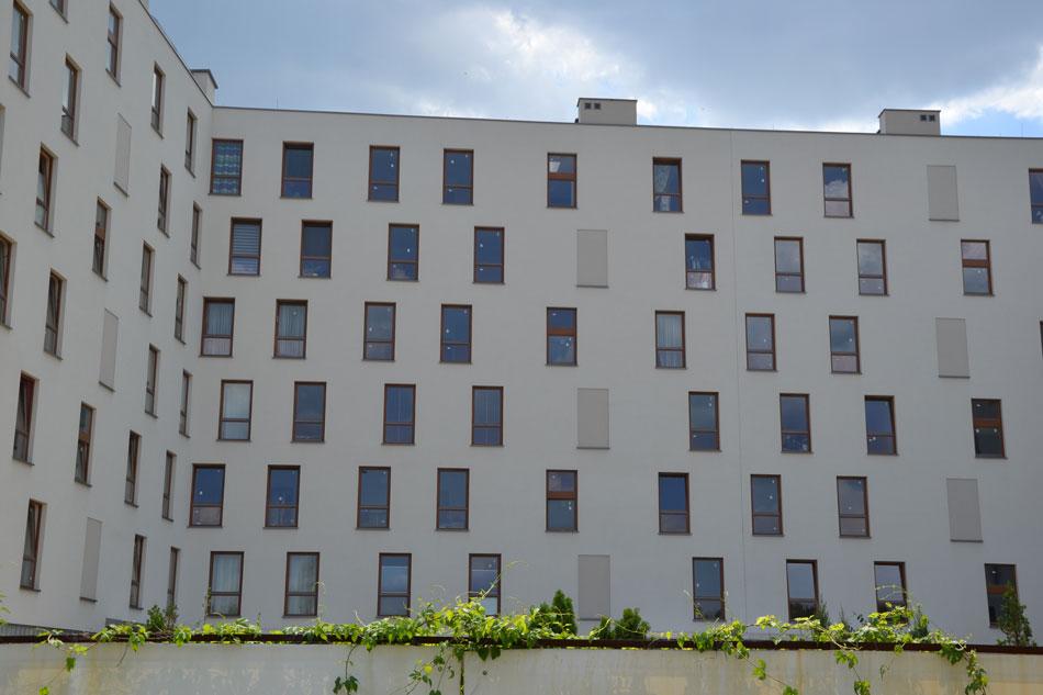 Warschau 11