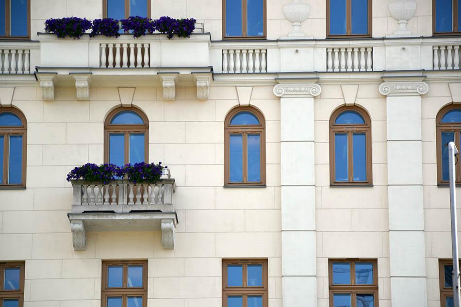 Warschau 14